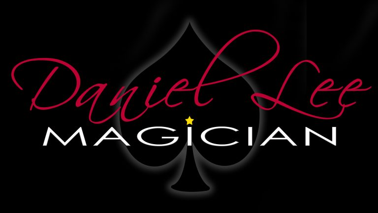 Daniel Lee Magic | Indianapolis Magician | Central Indiana